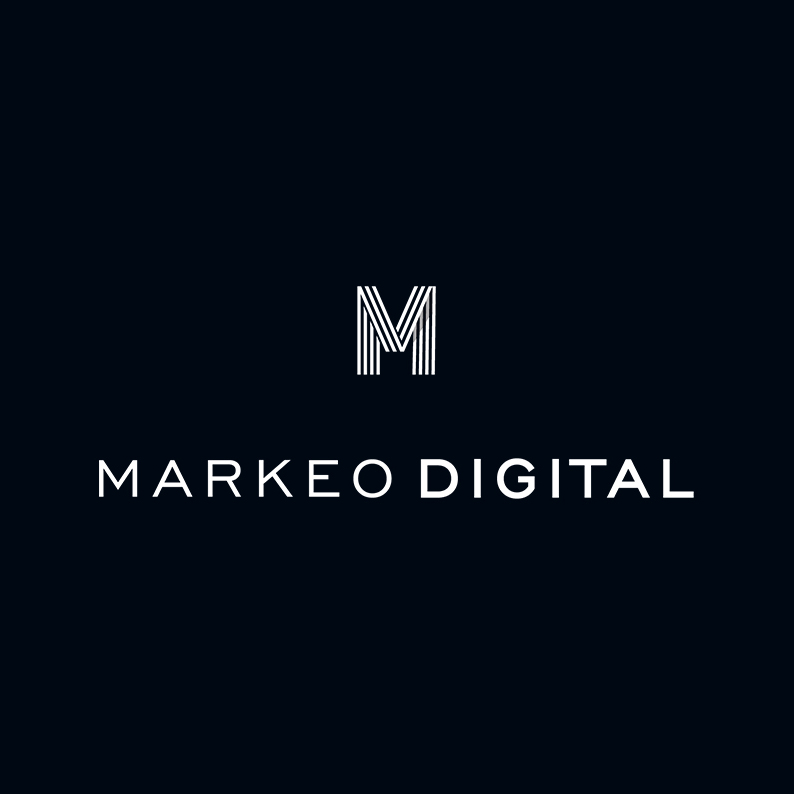 Markeo Digital | Agency Vista