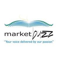 Market Buzz | Agency Vista