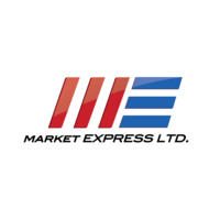 Market Express Limited   Agency Vista