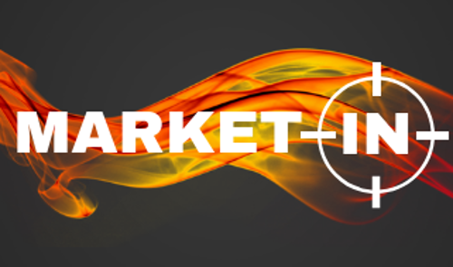 Market-In | Agency Vista