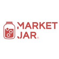 Market Jar  | Agency Vista
