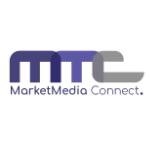 Market Media Connect Inc   Agency Vista