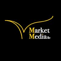 Market Media | Agency Vista
