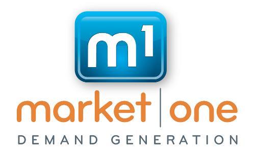 Market One, LLC   Agency Vista