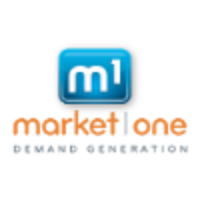 Market One | Agency Vista