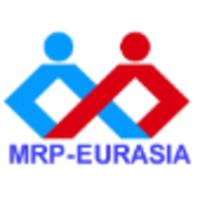 Market Research & Consumer Surveys Provider MRP-E   Agency Vista