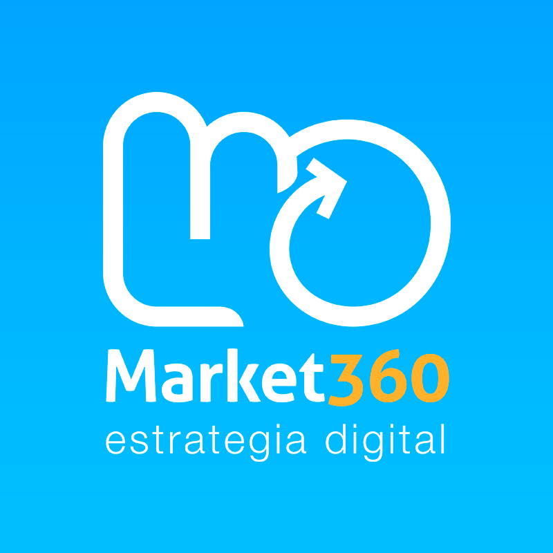 Market360 | Agency Vista