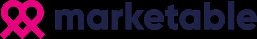 Marketable | Agency Vista