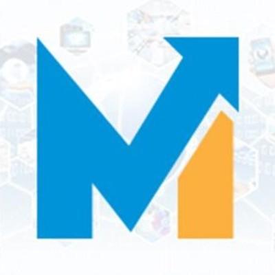 Marketalist | Agency Vista