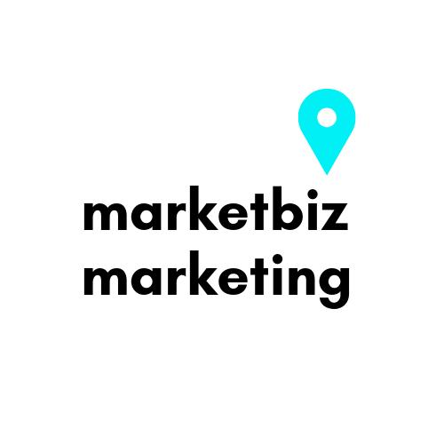 Marketbiz | Agency Vista