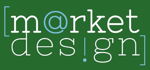 MarketDesign Consulting | Agency Vista