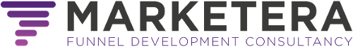 Marketera   Agency Vista