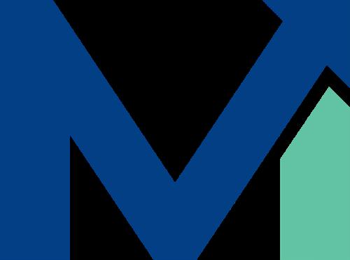 Marketeria   Agency Vista