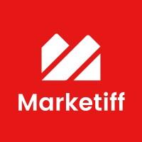 Marketiff | Agency Vista