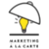 Marketing A La Carte | Agency Vista