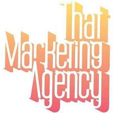 That Marketing Agency | Agency Vista