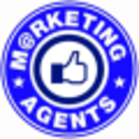 Marketing Agents   Agency Vista