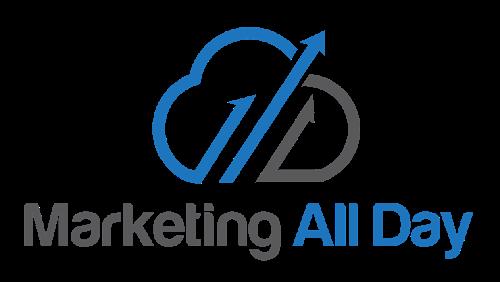 Marketing All Day   Agency Vista
