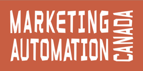 Marketing Automation Canada | Agency Vista