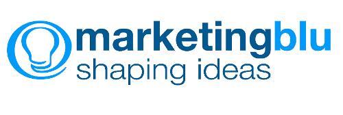 Marketing Blu   Agency Vista
