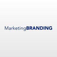 Marketing Branding | Agency Vista
