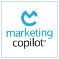 Marketing CoPilot | Agency Vista