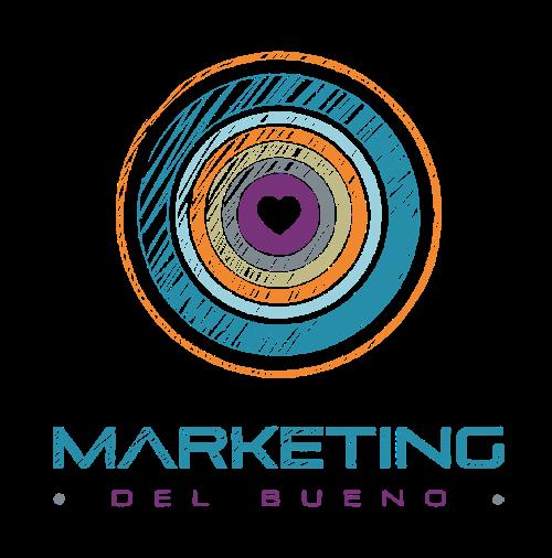 Marketing del Bueno | Agency Vista