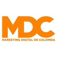 Marketing Digital de Col | Agency Vista