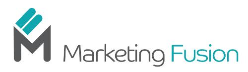 Marketing Fusion | Agency Vista