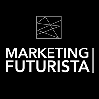 Marketing futurista | Agency Vista