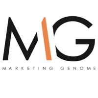 Marketing Genome | Agency Vista