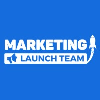 Marketing Launch Team OÜ   Agency Vista