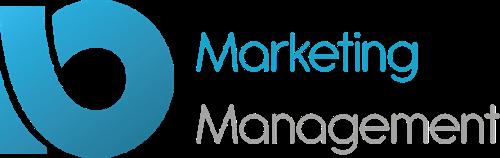 MARKETING MANAGEMENT IO | Agency Vista