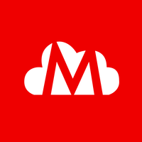 Marketing Media Cloud | Agency Vista