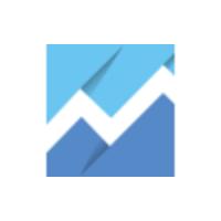 Marketing Media | Agency Vista