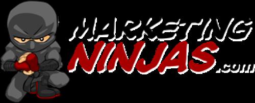 Marketing Ninjas   Agency Vista