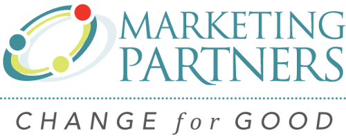 Marketing Partners, Inc. | Agency Vista