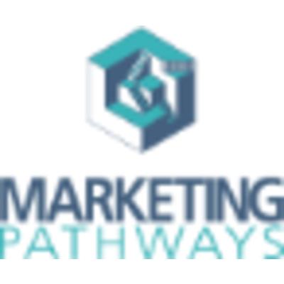 Marketing Pathways | Agency Vista