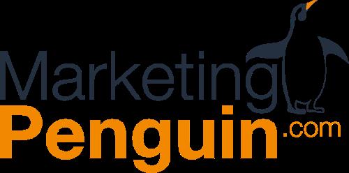 Marketing Penguin | Agency Vista