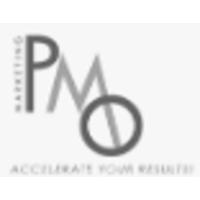 Marketing PMO Inc. | Agency Vista