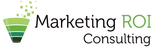 Marketing ROI Consulting | Agency Vista