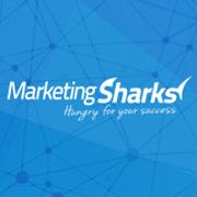 Marketing Sharks | Agency Vista
