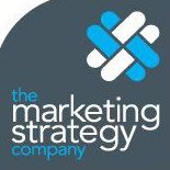 The Marketing Strategy Co | Agency Vista