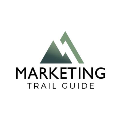 Marketing Trail Guide | Agency Vista
