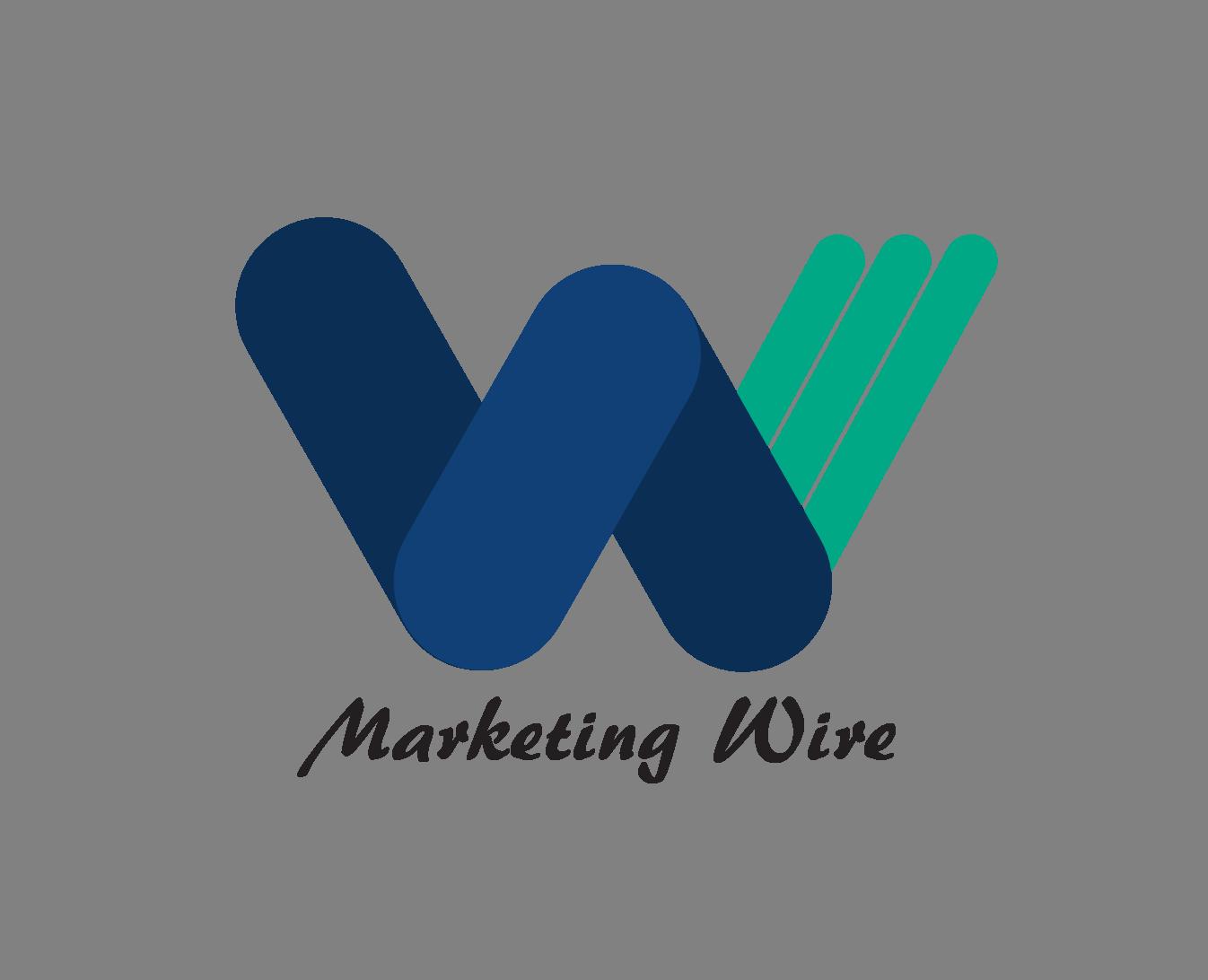 Marketing Wire | Agency Vista