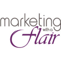 Marketing with a Flair | Agency Vista