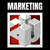 Marketing4u | Agency Vista