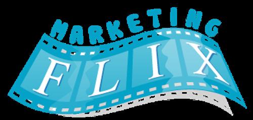 marketingflix.com | Agency Vista
