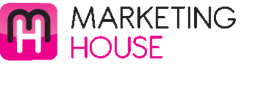 Marketinghouse | Agency Vista