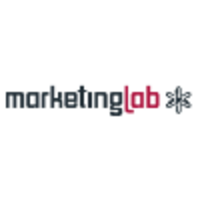 MarketingLab, Incorporated | Agency Vista